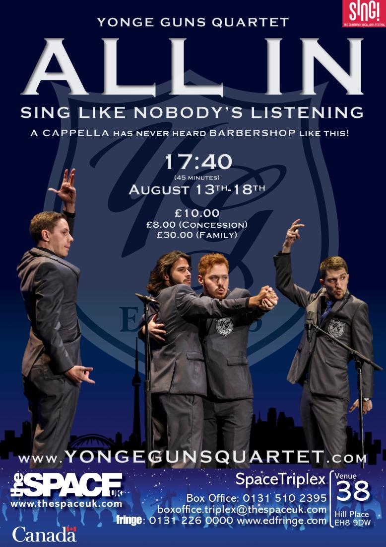 YG Poster.jpg